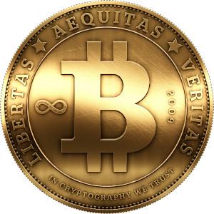 Płatności BitCoin a VAT